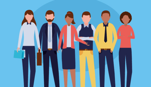 忙しい会社員がブログで副業を始めるときの準備、コツ、マインドセット12ヶ条