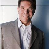 Robert Cialdini