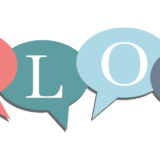 ブログで副業収入を稼ごう!<失敗回避>初心者が押さえておくべき基礎知識