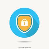 Word PressブログのSSL化(常時SSL)